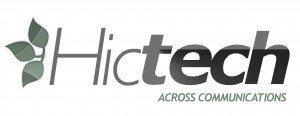hictech_logo