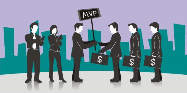 jenis-startup-funding