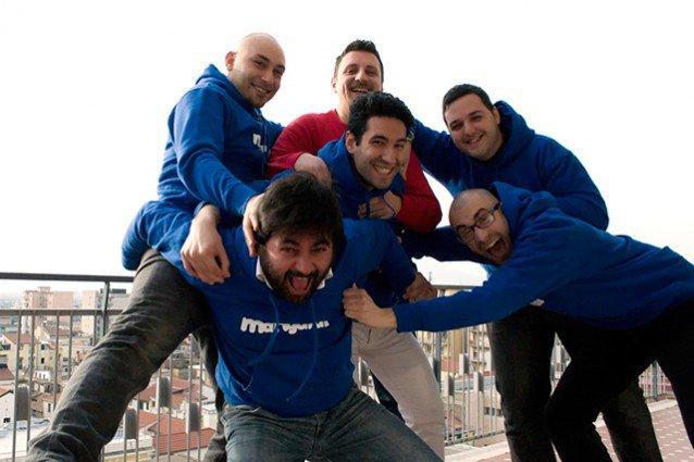 mangatar-migliore-startup-dell-anno-2012-638x425