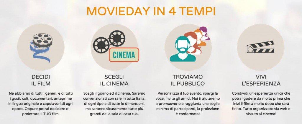 movieday-02