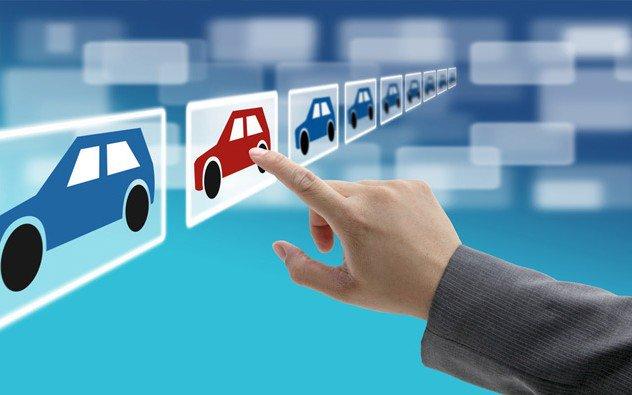 online-car-buying-thumb-632x395-138407