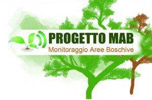 progetto MAB _logo