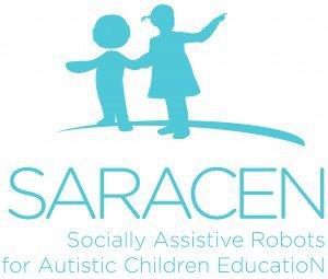 saracen_logo