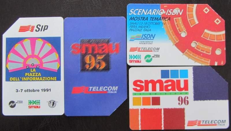 smau-schede-telefoniche-95