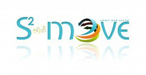 smove_logo