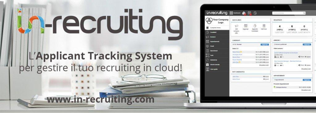 In-recruiting_img di copertina_def_2
