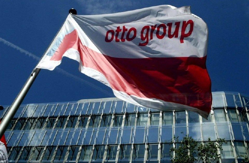 Otto Group
