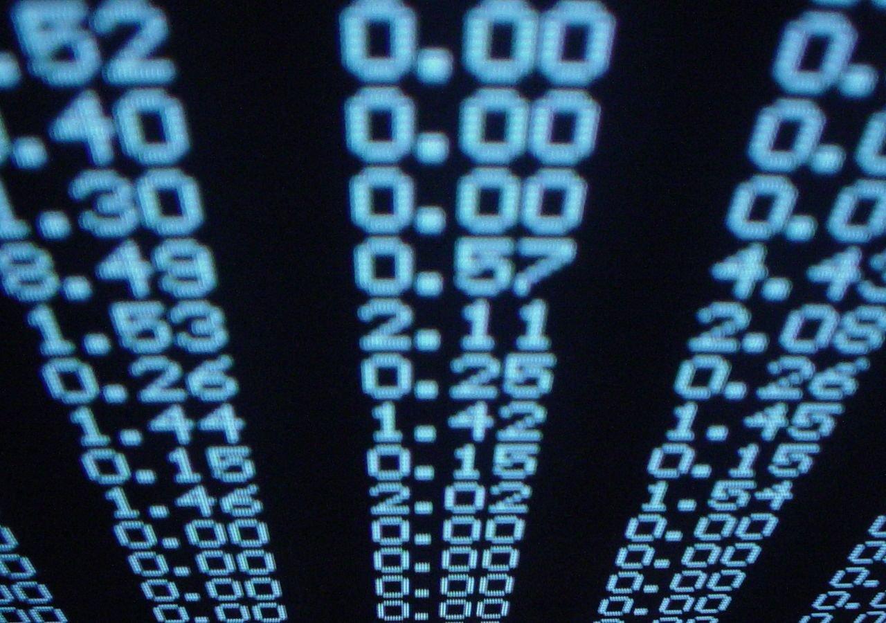 data_analysis1