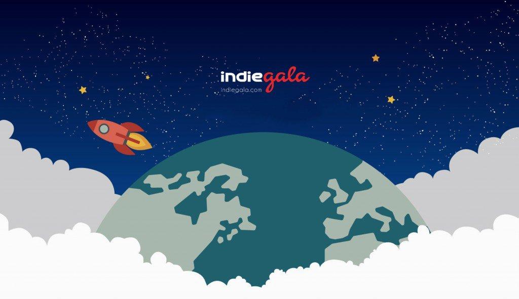 Il player italiano della vendita dei videogiochi a pacchetto alla conquista del globo