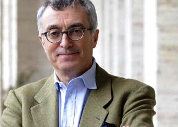 Luigi Capello, Ceo di LVenture Group