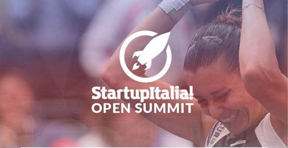 pennetta open summit