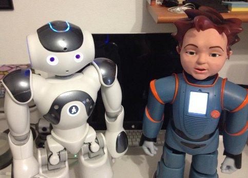 robot_robokind_N