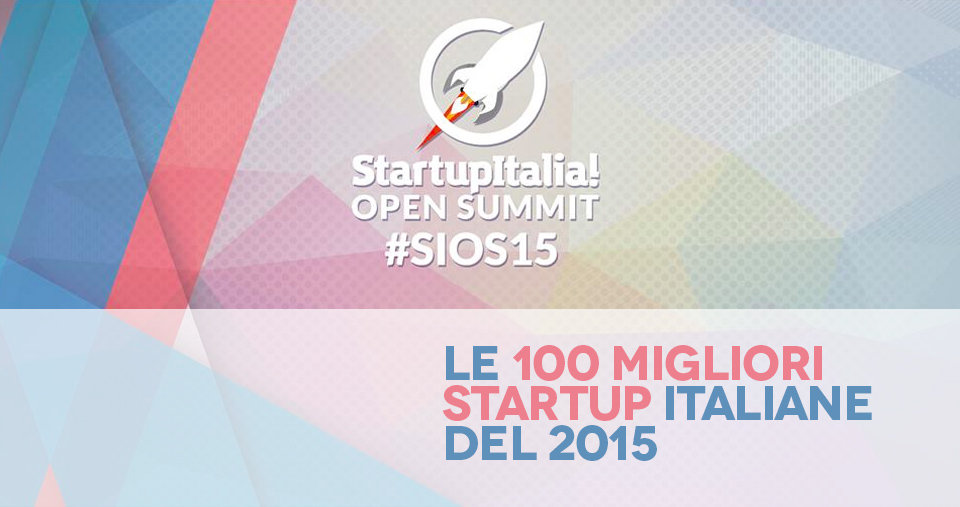 100startup2015