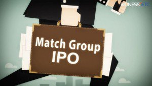 960-match-group-inc-files-for-ipo