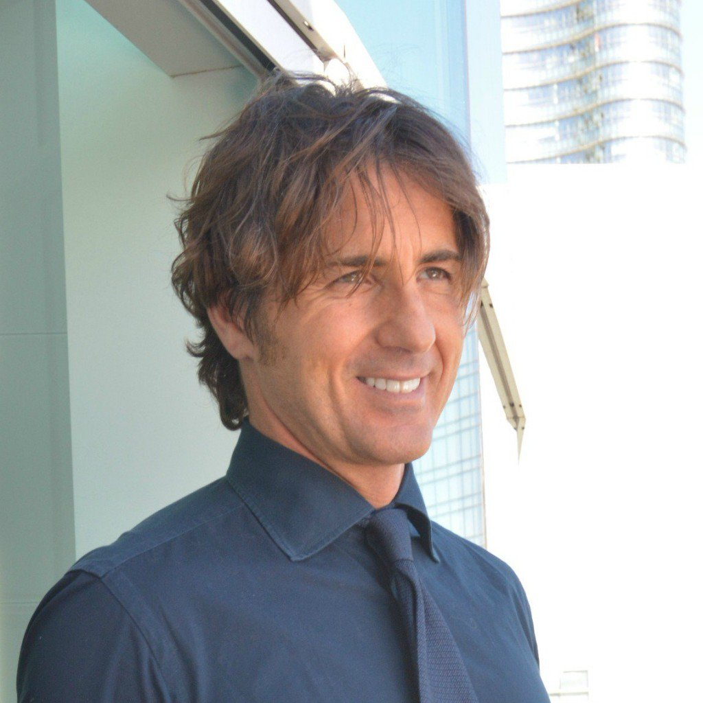 Gianluca-Zanini