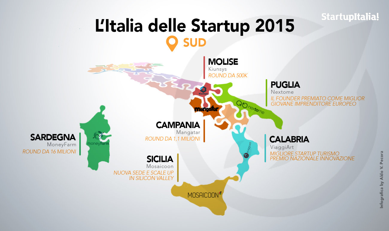 INFOGRAFICA_mappa-italia-OpenSummit_SUD (1)