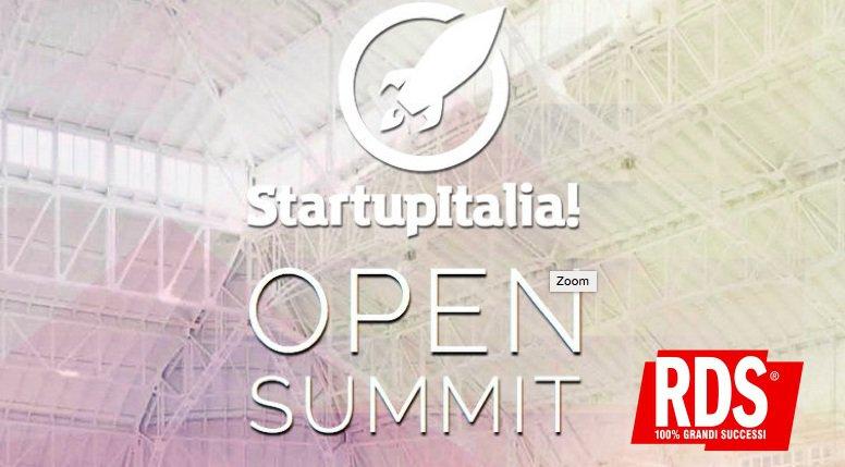 open_summit_rds