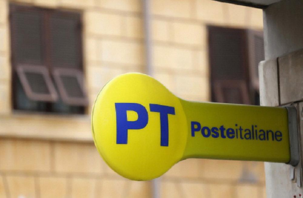 poste-italiane-digital magics