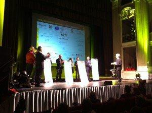 premio nazionale innovaizone