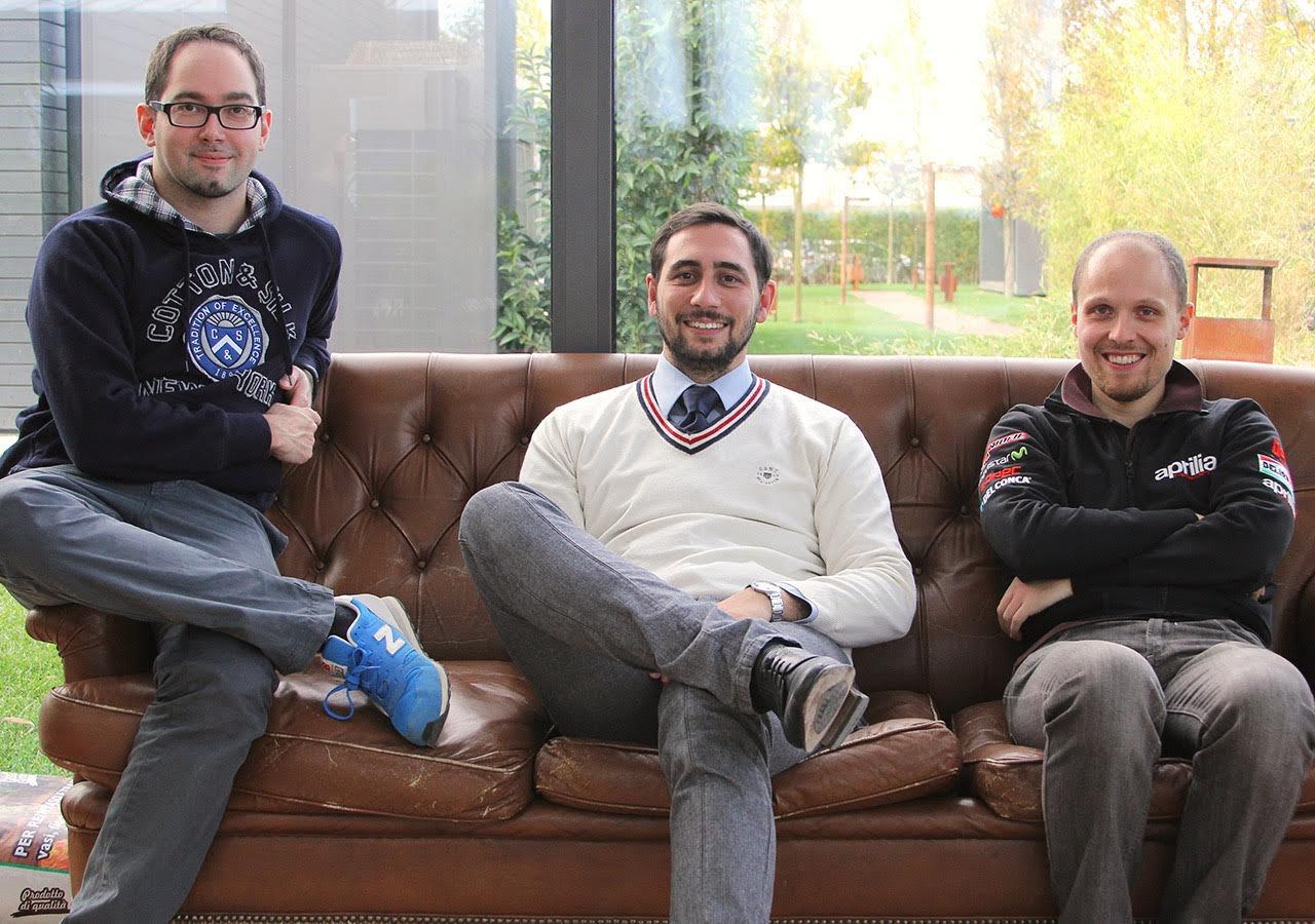La startup padovana che migliora la vita dei freelance: Sellf, un milione in funding e 70K clienti