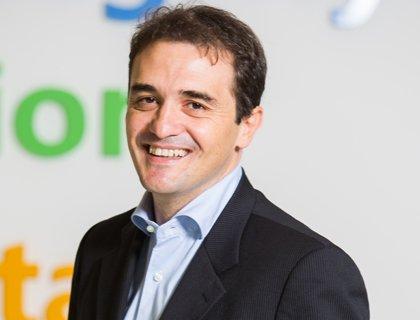 Fabio Santini_Microsoft