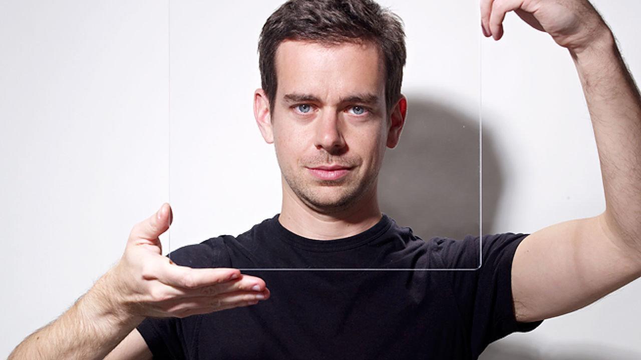Jack-Dorsey-Twitter-CEO
