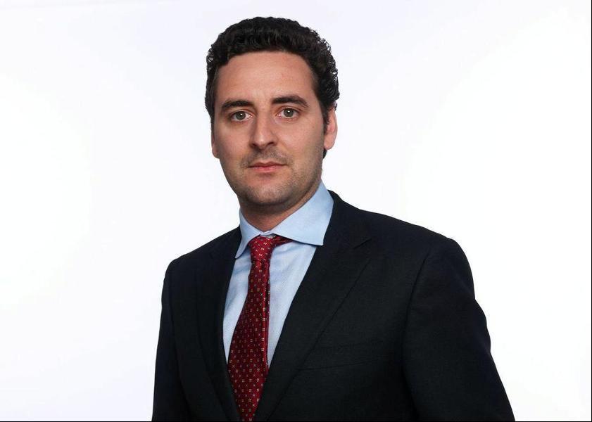 Livio Valenti Vaxess