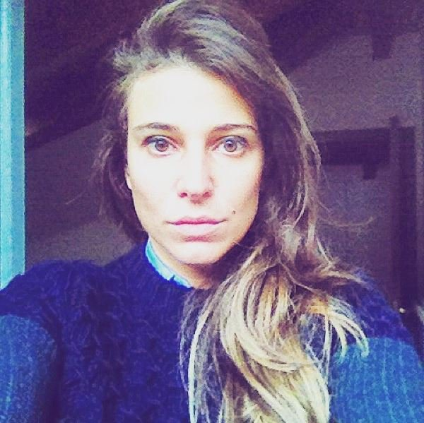Emanuela Goldoni