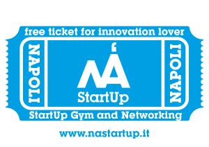 startup_napoli_freeticket_nastartup-ticketa