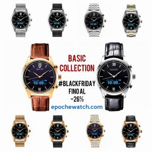 balck-friday-epoche-watch