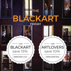 black-friday-artroom