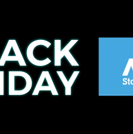 blackfriday-nastrartup