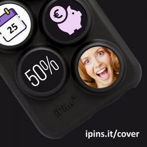 iphone-ipinscover-ipins