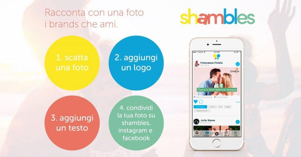 thumbnail_shambles_workflow