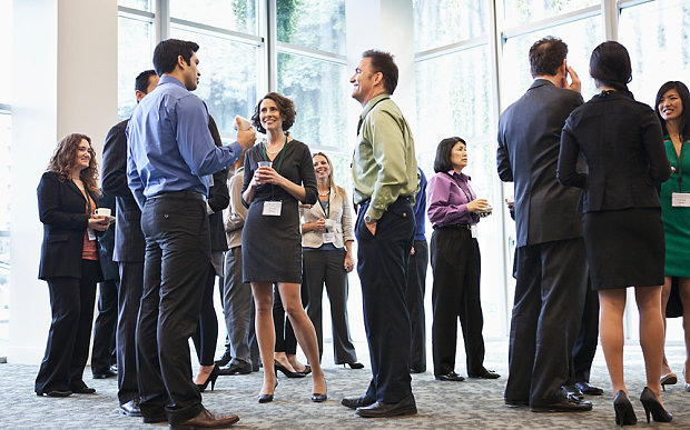 networking-event_3355380b