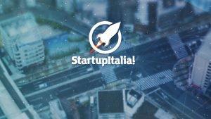 startupitalialavoraconnoi