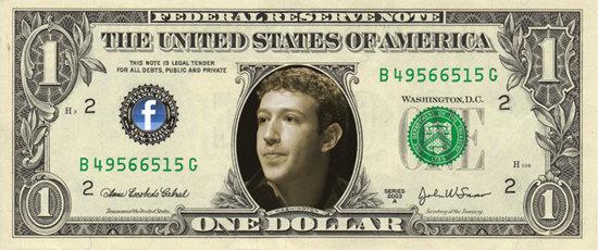 Cos pagheremo con facebook messenger for Apple 300 dollar book