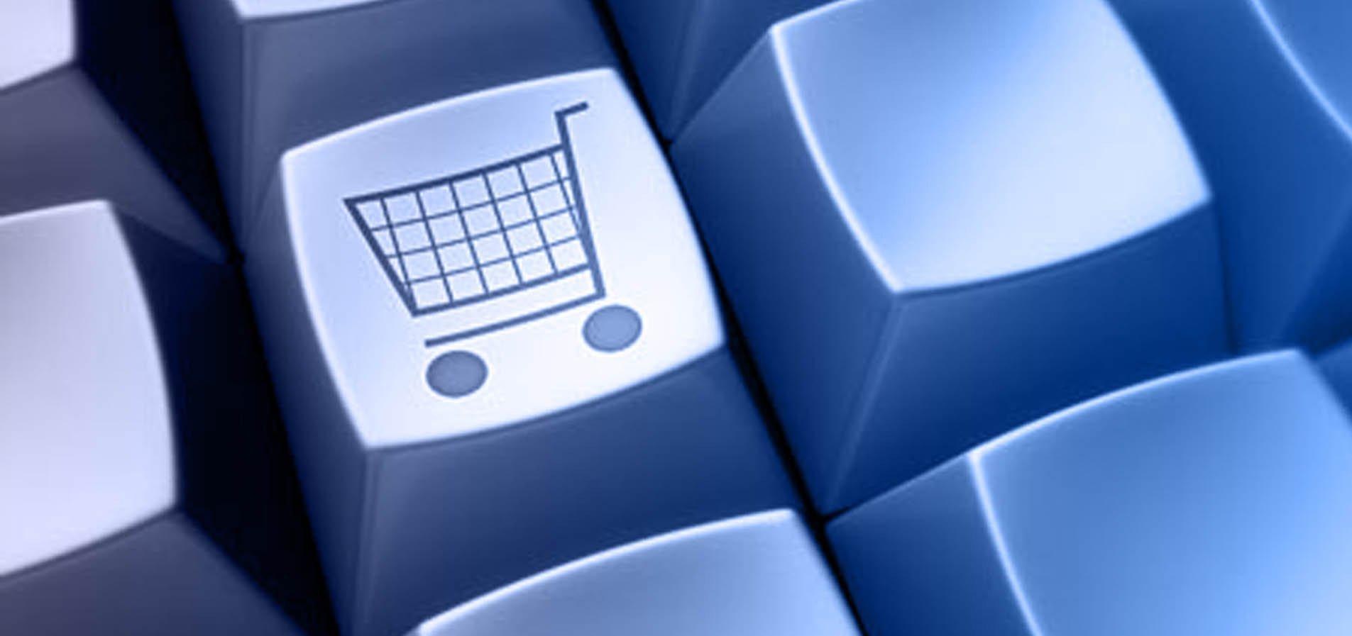 seo-e-commerce-consigli-aumento-vendite