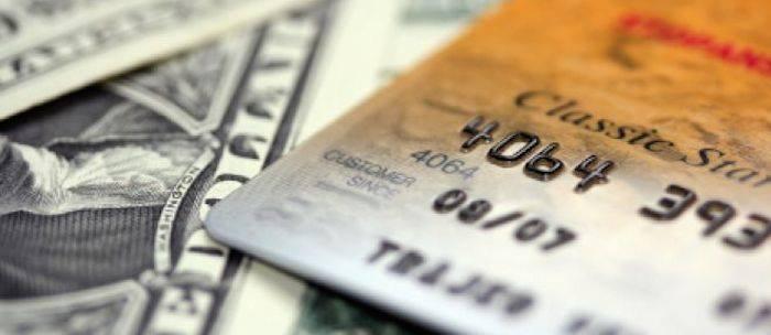 Da marzo potremo pagare online con il Bancomat