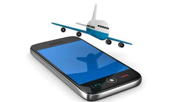 airlinemobile