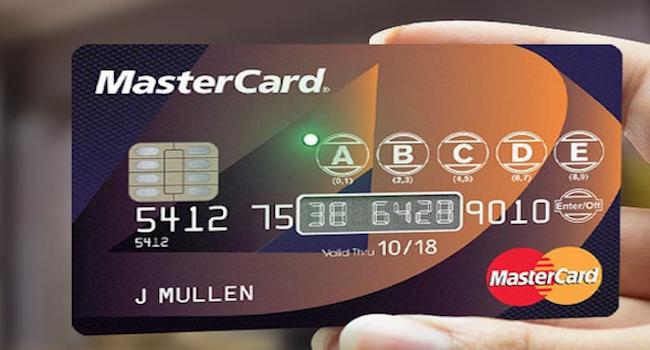 Dynamics, la startup che ha rivoluzionato le carte Mastercard
