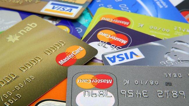 Come cambiano le truffe alle carte di credito (e perché l'Italia è un'isola felice)