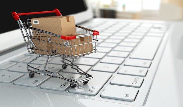 E-commerce_optimization-1170x877