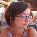 Anna Gaudenzi