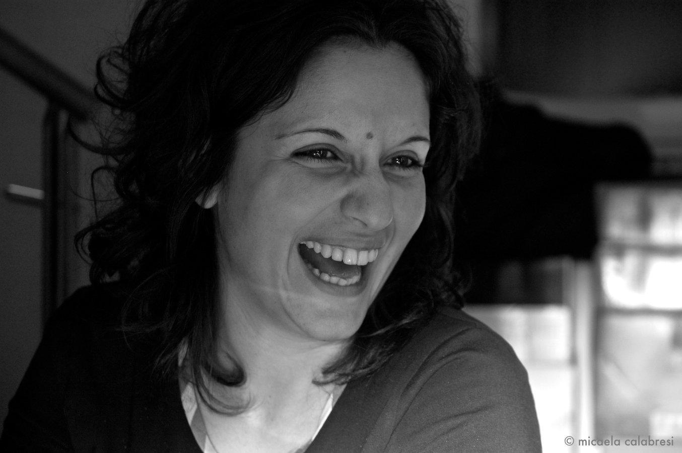 Martina Pennisi