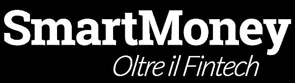 immagine_logo_verticale