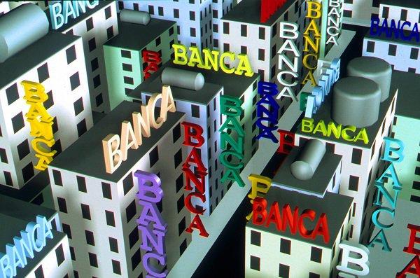 La nuova era del credito: così il digitale sta stravolgendo le banche