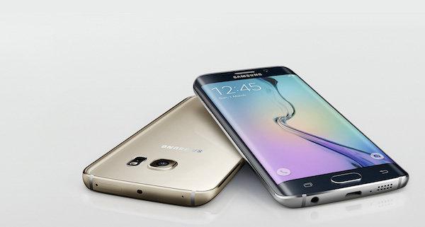 Ecco come funziona Samsung Pay