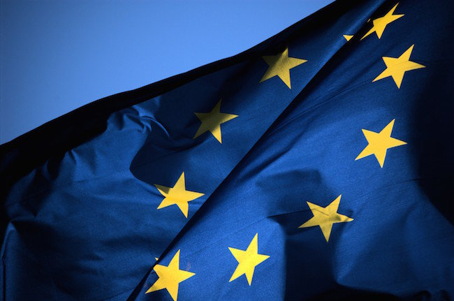 Perché le startup stanno protestando contro la nuova Iva europea