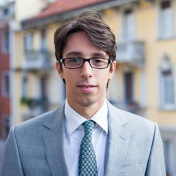 Giovanni-Dapra-kzyE--258x258@IlSole24Ore-Web